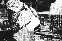 Anvendt-i-film-af-Polanski-1969