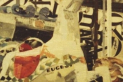 Opus-293-41-1971