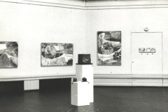 1_Kammeraterne-1973