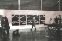 Aa-udstilingen-1975-001