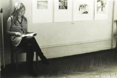 Efteraarsudstillingen-Charlottenborg-1971