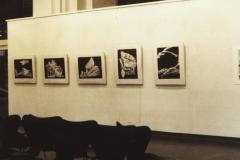 Grafikudstilling-Nikolaj-1976-001