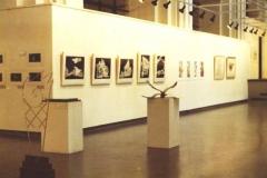 Grafikudstilling-Nikolaj-1976-002