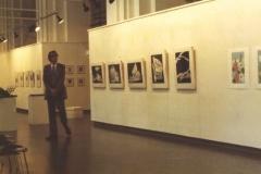 Grafikudstilling-Nikolaj-1976-004