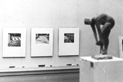 Kammeraterne-1968