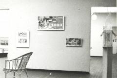 Kammeraterne-1970