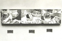 Kammeraterne-1973-001