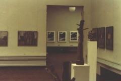 Kammeraterne-1976-006