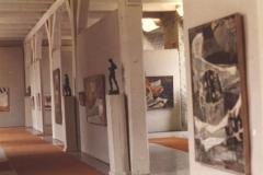 Koldinghus-august-1974-001