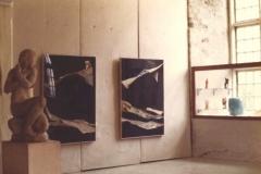 Koldinghus-august-1974-003
