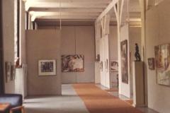 Koldinghus-august-1974-005
