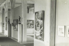 Koldinghus-september-1974-001