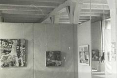 Koldinghus-september-1974-002