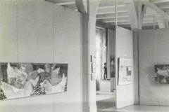 Koldinghus-september-1974