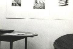 Separatudsilling-Gammel-Strand-1970