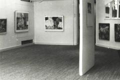 Separatudstilling-23-7-1970-Gammel-Strand