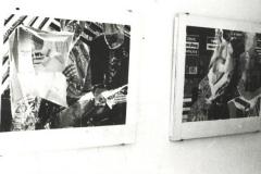 Separatudstilling-Gammel-Strand-1970-003