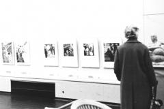 Udstilling-Kammeraterne-okt-1968