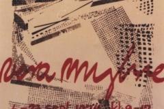 Udstilling-plakat-opus-338-seriegrafi-7-aar-1974
