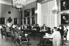 Akademietsraedsmoede-1977