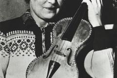 Vera-Myhre-1951-001