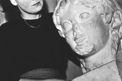 Vera-Myhre-1951