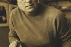 Vera-Myhre-1964