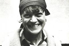 Vera-Myhre-1974