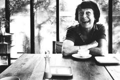 Vera-Myhre-1975