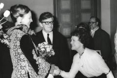 Vera-Myhre-Akademiets-Aarsfest-1978