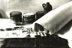 Redskaber-1964