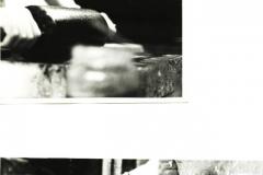 VM-litografiproces-1968-1.3