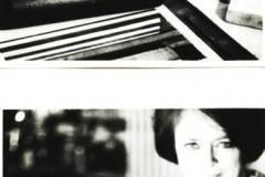 VM-litografiproces-1968-2.1