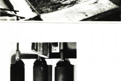 VM-litografiproces-1968-2.5