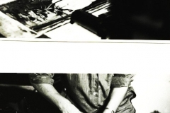 VM-litografiproces-1968-2.6