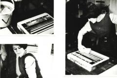 VM-litografiproces-1968-2.8