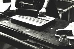 VM-litografiproces-1968-3.1
