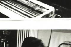 VM-litografiproces-1968-3.10