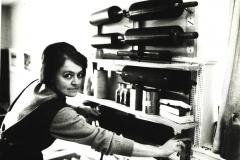 VM-litografiproces-1968-3.3