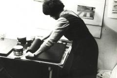 VM-litografiproces-1968-3.8