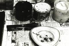 VM-litografiproces-1968-4