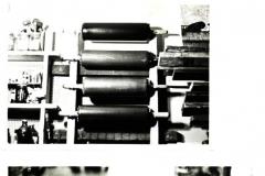 VM-litografiproces-67-68.1