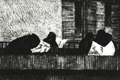 1966-litografi-201