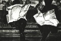 1967-litografi-163