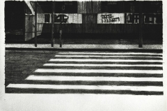 1968-litografi-235