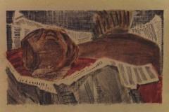 310-litografi-104-1973