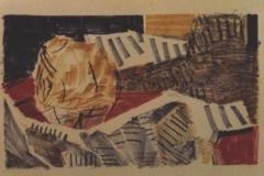 311-litografi-105-1973