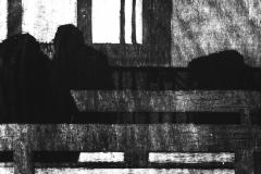 Litografi-01-1968