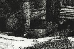 Litografi-1964
