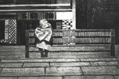 Litografi-1967-001
